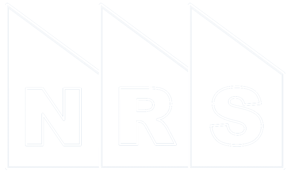 national recovery service logo